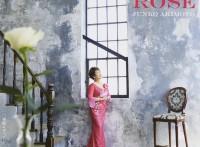 この画像は、このサイトの記事「秋元順子 ROSE 無料音楽視聴動画まとめ YouTube」のイメージ写真画像として利用しています。