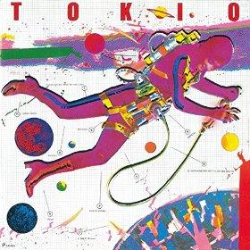 この画像は、このサイトの記事「沢田研二 TOKIO 無料音楽視聴動画まとめ YouTube」のイメージ写真画像として利用しています。