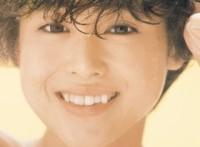 この画像は、このサイトの記事「松田聖子 渚のバルコニー 無料音楽視聴動画まとめ YouTube」のイメージ写真画像として利用しています。