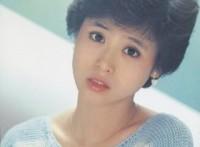 この画像は、このサイトの記事「松田聖子 白いパラソル 無料音楽視聴動画まとめ YouTube」のイメージ写真画像として利用しています。