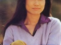 この画像は、このサイトの記事「五輪真弓 恋人よ 無料音楽視聴動画まとめ YouTube」のイメージ写真画像として利用しています。