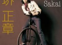この画像は、このサイトの記事「堺正章 街の灯り 無料音楽視聴動画まとめ YouTube」のイメージ写真画像として利用しています。