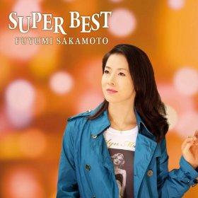 この画像は、このサイトの記事「坂本冬美 夜桜お七 無料音楽視聴動画まとめ YouTube」のイメージ写真画像として利用しています。