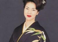 この画像は、このサイトの記事「坂本冬美 あばれ太鼓 無料音楽視聴動画まとめ YouTube」のイメージ写真画像として利用しています。