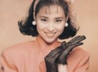 この画像は、このサイトの記事「松田聖子 抱いて… 無料音楽視聴動画まとめ YouTube」のイメージ写真画像として利用しています。