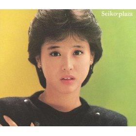 この画像は、このサイトの記事「松田聖子 チェリーブラッサム 無料音楽視聴動画まとめ YouTube」のイメージ写真画像として利用しています。