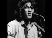 この画像は、このサイトの記事「河島英五 酒と泪と男と女 無料音楽視聴動画まとめ YouTube」のイメージ写真画像として利用しています。