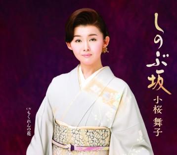この画像は、このサイトの記事「小桜舞子 しのぶ坂 無料音楽視聴動画まとめ YouTube」のイメージ写真画像として利用しています。