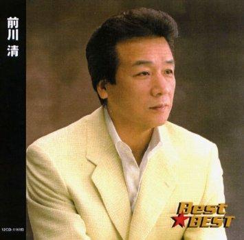 この画像は、このサイトの記事「前川清 雪列車 無料音楽視聴動画まとめ YouTube」のイメージ写真画像として利用しています。