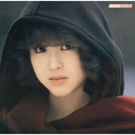 この画像は、このサイトの記事「松田聖子 風立ちぬ 無料音楽視聴動画まとめ YouTube」のイメージ写真画像として利用しています。