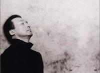 この画像は、このサイトの記事「前川清 ひまわり 無料音楽視聴動画まとめ YouTube」のイメージ写真画像として利用しています。