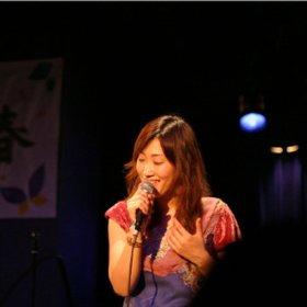 この画像は、このサイトの記事「諫山実生 月のワルツ 無料音楽視聴動画まとめ YouTube」のイメージ写真画像として利用しています。
