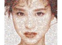 この画像は、このサイトの記事「松田聖子 瞳はダイアモンド 無料音楽視聴動画まとめ YouTube」のイメージ写真画像として利用しています。