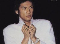 この画像は、このサイトの記事「松山千春 季節の中で 無料音楽視聴動画まとめ YouTube」のイメージ写真画像として利用しています。