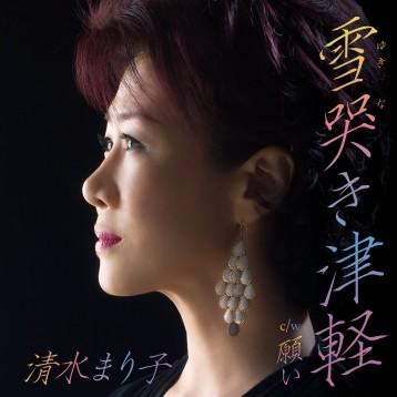 この画像は、このサイトの記事「清水まり子 雪哭き津軽 無料音楽視聴動画まとめ YouTube」のイメージ写真画像として利用しています。