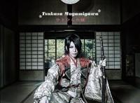 この画像は、このサイトの記事「最上川司 ひとひらの桜 無料音楽視聴動画まとめ YouTube」のイメージ写真画像として利用しています。