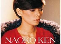 この画像は、このサイトの記事「研ナオコ アザミ嬢のララバイ 無料音楽視聴動画まとめ YouTube」のイメージ写真画像として利用しています。