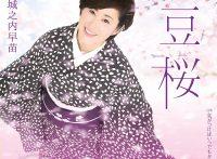この画像は、このサイトの記事「城之内早苗 豆桜 無料音楽視聴動画まとめ YouTube」のイメージ写真画像として利用しています。