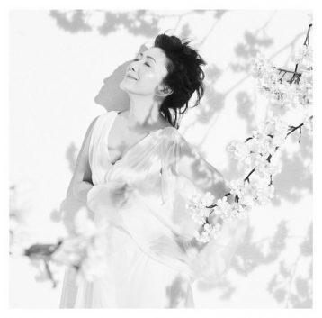 この画像は、このサイトの記事「石川さゆり X 小渕健太郎(コブクロ) 春夏秋冬 無料音楽視聴動画まとめ YouTube」のイメージ写真画像として利用しています。
