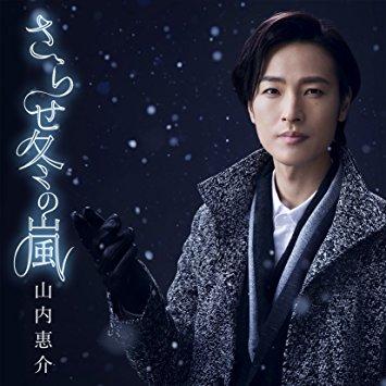 この画像は、このサイトの記事「山内惠介 さらせ冬の嵐 無料音楽視聴動画まとめ YouTube」のイメージ写真画像として利用しています。