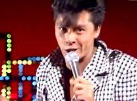 この画像は、このサイトの記事「西城秀樹 ギャランドゥ 昭和のスーパーアイドル 無料音楽視聴動画まとめ YouTube」のイメージ写真画像として利用しています。
