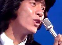 この画像は、このサイトの記事「西城秀樹 ブルースカイブルー 昭和のスーパーアイドル 無料音楽視聴動画まとめ YouTube」のイメージ写真画像として利用しています。