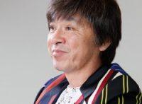 この画像は、このサイトの記事「西城秀樹 バイキング 昭和のスーパーアイドル 無料音楽視聴動画まとめ YouTube」のイメージ写真画像として利用しています。