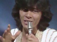 この画像は、このサイトの記事「西城秀樹 炎 昭和のスーパーアイドル 無料音楽視聴動画まとめ YouTube」のイメージ写真画像として利用しています。