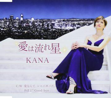 この画像は、このサイトの記事「KANA 愛は流れ星 無料音楽視聴動画まとめ YouTube」のイメージ写真画像として利用しています。