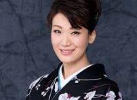 このイメージ画像は、このサイト記事「おすすめ『市川由紀乃』 公式YouTube人気動画まとめ!」のアイキャッチ画像として利用しています。