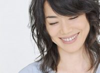 この画像は、このサイトの記事「今井美樹 無料音楽視聴動画まとめ YouTube」のイメージ写真画像として利用しています。