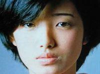 この画像は、このサイトの記事「山口百恵 無料音楽視聴動画まとめ YouTube」のイメージ写真画像として利用しています。