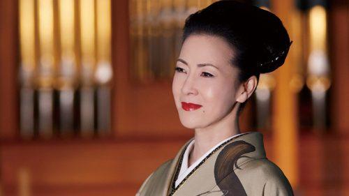 この画像は、このサイトの記事「坂本冬美 無料音楽視聴動画まとめ YouTube」のイメージ写真画像として利用しています。