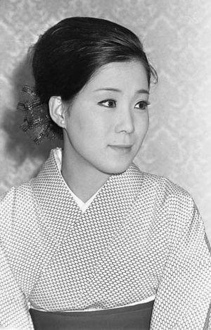 この画像は、このサイトの記事「島倉千代子 無料音楽視聴動画まとめ YouTube」のイメージ写真画像として利用しています。