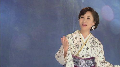 この画像は、このサイトの記事「島津悦子 演歌 無料音楽視聴動画まとめ YouTube」のイメージ写真画像として利用しています。