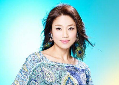 この画像は、このサイトの記事「川野夏美 演歌 無料音楽視聴動画まとめ YouTube」のイメージ写真画像として利用しています。